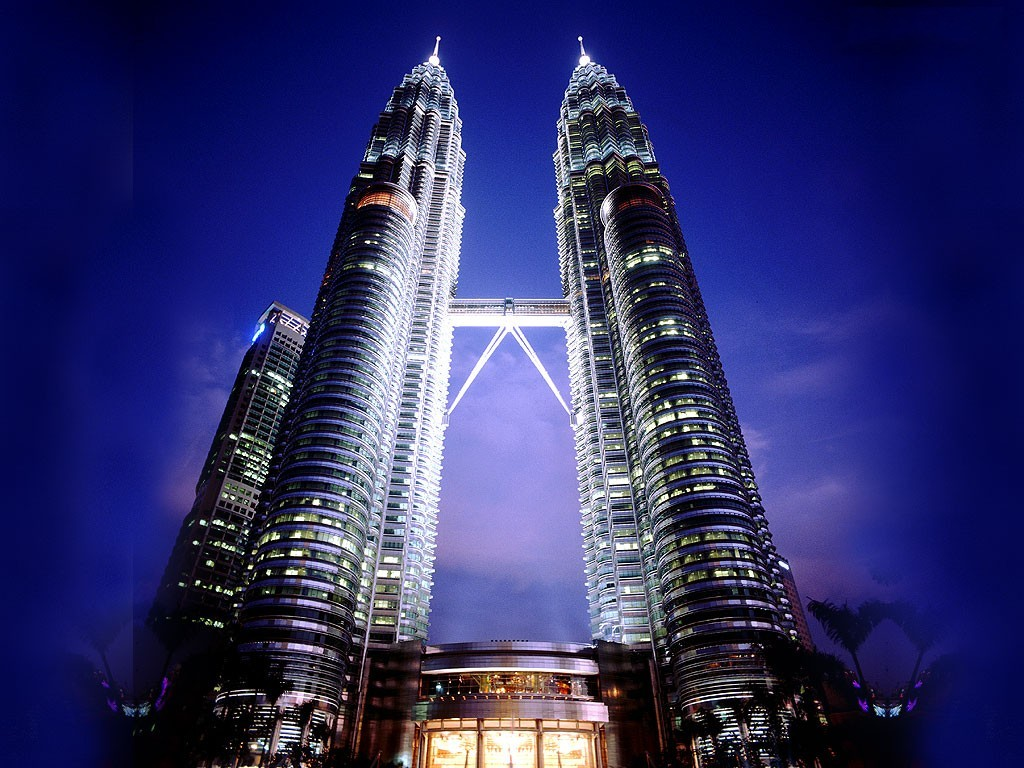Kuala Lumpur Package Tour
